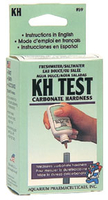 Image API Pond Care KH Test Kit