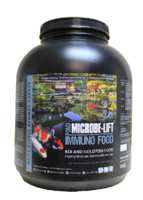 Image Microbe-Lift Immunostimulant Food